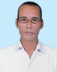Abdur Gafur