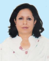 Abida Khan Lodi