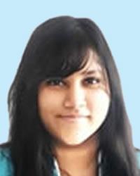 Anika Ahmeds