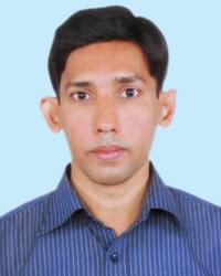 Khandoker Mahmudur Rahman