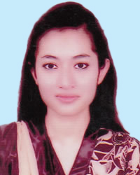 Maharab Bintey Alam
