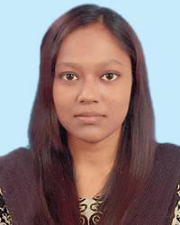 Shipra Sheuly Roy