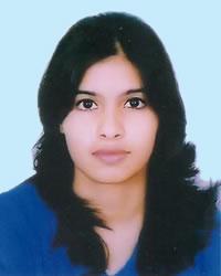 Shudershana Hasan