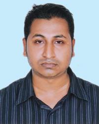 Sumon Jahangir