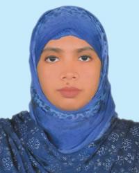 Tarmin Hassan