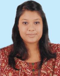 Tasdidaa Shamsi