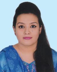 Yakut Jahan