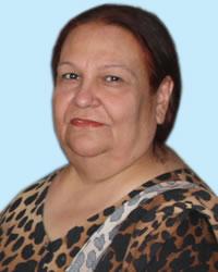Farzana Khan Gloria