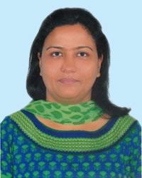 Farhana Azim