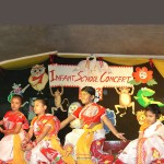concerts26