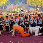 infant-concert-1-2