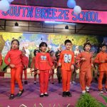 infant-concert-18