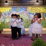 infant-concert-19
