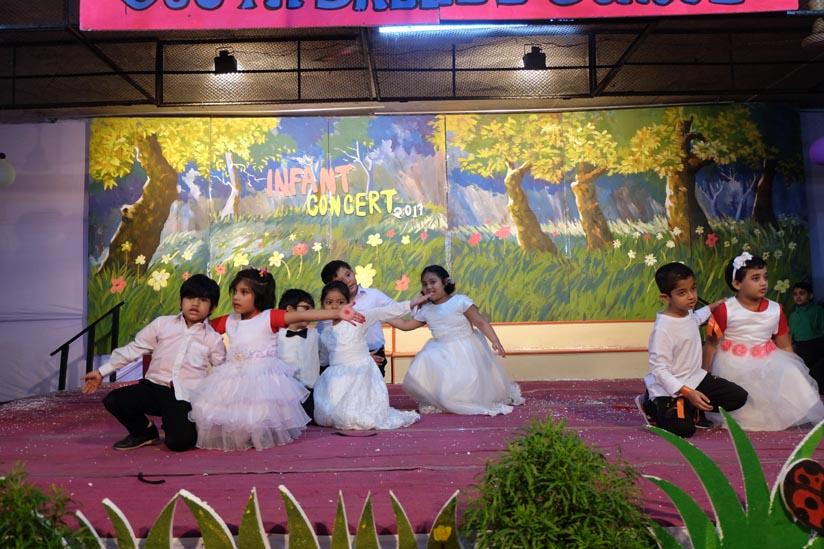 infant-concert-20