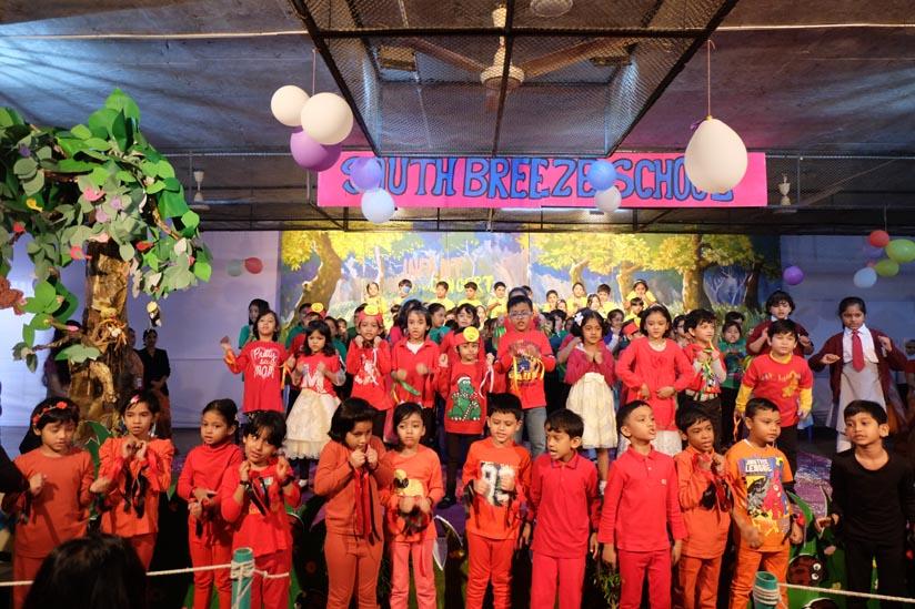 infant-concert-21