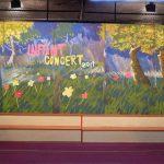 infant-concert-29