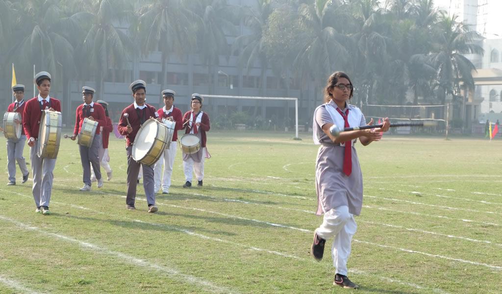 sports-43