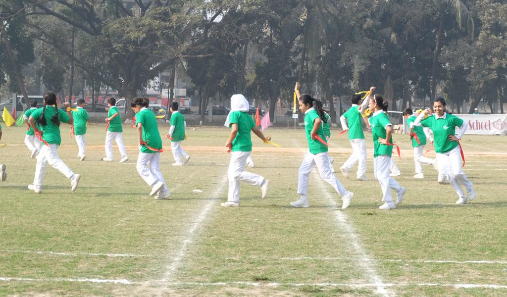 sports-45