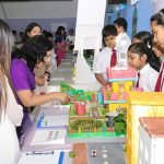 science-fair-24-2