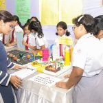 science-fair-25-2