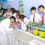 science-fair-27-2