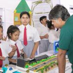 science-fair-29-2