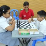 chess-competion-10