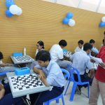 chess-competion-11
