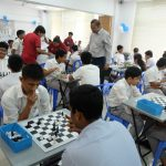 chess-competion-12