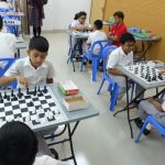 chess-competion-14