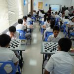 chess-competion-15