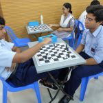 chess-competion-16