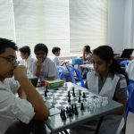 chess-competion-17