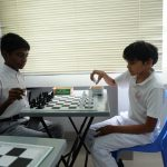 chess-competion-18