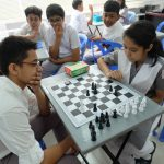 chess-competion-19