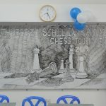 chess-competion-2