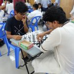 chess-competion-20