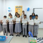 chess-competion-28