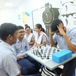 chess-competion-30