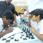 chess-competion-31