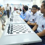 chess-competion-32