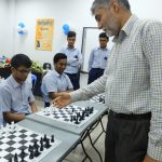 chess-competion-33