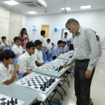 chess-competion-34