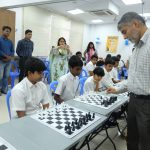 chess-competion-35
