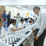 chess-competion-36