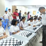 chess-competion-37