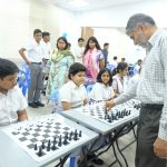 chess-competion-38