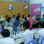 chess-competion-39
