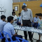 chess-competion-40