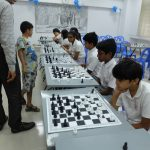 chess-competion-41